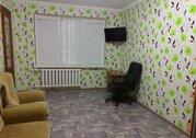 Сдам 3-х комнатную квартиру с ремонтом на ул.Ракетная, Аренда квартир в Симферополе, ID объекта - 315045299 - Фото 8