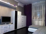 Продается 1-комнатная квартира, ул. Измайлова, Купить квартиру в Пензе по недорогой цене, ID объекта - 326041185 - Фото 6