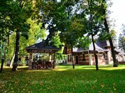 Продажа дома, Грибово, Можайский район - Фото 3