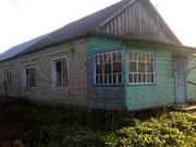 3-комн квартира в кирпичном доме в д.Новоселка - Фото 1