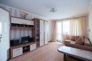 Продается 3-х комнатная квартира, Купить квартиру в Москве по недорогой цене, ID объекта - 320701842 - Фото 3