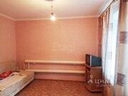 Продажа квартиры, Казань, Ул. Актанышская - Фото 2