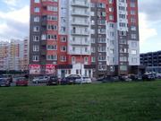 Продажа 2-комнатной квартиры в Новой Москве, новостройка с ремонтом