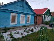 Продажа дома, Оренбург, Ул. Абдрашитова