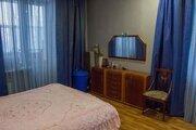 Продажа квартиры, Оренбург, Ул. Караван-Сарайская - Фото 2