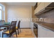 Продажа квартиры, Купить квартиру Юрмала, Латвия по недорогой цене, ID объекта - 313141826 - Фото 3