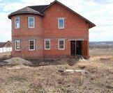 Продам 2-этажн. дом 142.09 кв.м. Никольское - Фото 2