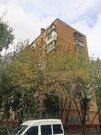 Однокомнатная квартира в Люблино - Фото 2