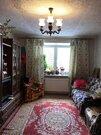 1к квартира рядом с парком 300-летия, Туристская ул 4к1, Купить квартиру в Санкт-Петербурге по недорогой цене, ID объекта - 326776836 - Фото 3
