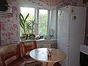 Продажа квартиры, ?омсомольск-на-Амуре, ?л. Зейская, Купить квартиру в Комсомольске-на-Амуре по недорогой цене, ID объекта - 321567322 - Фото 3