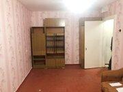 Продажа: 1 к.кв, ул. Советская, 132, г. Новотроицк - Фото 2