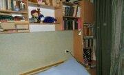 Продажа квартиры, Псков, Ул. Рокоссовского, Купить квартиру в Пскове по недорогой цене, ID объекта - 321960115 - Фото 13