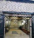 Продажа гаража, Череповец, Тополиная Улица - Фото 1