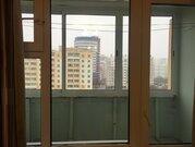 Продажа 1-комнатной квартиры, 37.2 м2, Чистопрудненская, д. 1к1, к. ., Купить квартиру в Кирове по недорогой цене, ID объекта - 321683552 - Фото 8