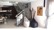 Продажа дома, Валенсия, Валенсия, Продажа домов и коттеджей Валенсия, Испания, ID объекта - 501711918 - Фото 5