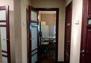 Продается 2-к Квартира ул. Пучковка, Купить квартиру в Курске по недорогой цене, ID объекта - 319922169 - Фото 9