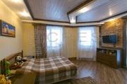 Дом в Новой Москве п. Ерино, Продажа домов и коттеджей в Москве, ID объекта - 502469320 - Фото 11