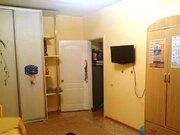 Продажа двухкомнатной квартиры на улице Шимановского, 68/5 в ., Купить квартиру в Благовещенске по недорогой цене, ID объекта - 320174057 - Фото 2