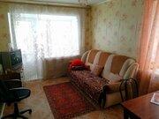 Аренда квартир в Орехово-Зуево
