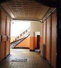 Продажа квартиры, Купить квартиру Рига, Латвия по недорогой цене, ID объекта - 313407825 - Фото 1