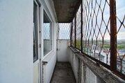 Продам 4-к квартиру, Новокузнецк город, улица Климасенко 11/6 - Фото 5