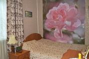 3-х комнатная в отличном состоянии