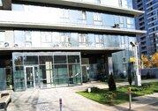 Офис с двумя отдельными входами. Wellton Park. - Фото 4