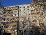 Продам 2-комнатную квартиру на Омской