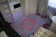Продается 3-х комнатная квартира в г. Дедовске ул. Керамическая - Фото 4