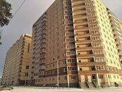 Продается квартира, Зеленоградский дп, 41.35м2