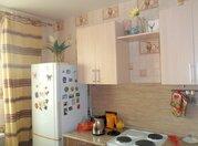 Продажа квартир ул. Самарцева, д.д. 177