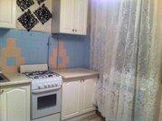 Квартира в г.Воскресенске, ул.Маркина, 19 - Фото 1