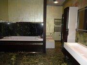 Продажа квартиры, Купить квартиру Рига, Латвия по недорогой цене, ID объекта - 313137237 - Фото 4