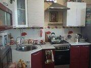 2 500 000 Руб., Продам 2 уп В центре города, Купить квартиру в Иваново по недорогой цене, ID объекта - 318669765 - Фото 9
