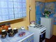 Комната посуточно на Невском пр. у Эрмитажа, Комнаты посуточно в Санкт-Петербурге, ID объекта - 700619863 - Фото 6
