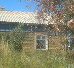 Продажа дома, Камарчага, Манский район, Ул. Мира - Фото 1