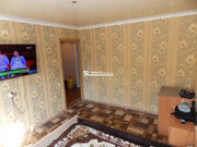Продажа квартиры, Воронеж, Ул. Героев Сибиряков - Фото 2