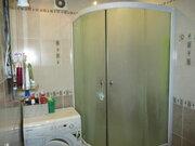 Продам 2 к Зеленая Роща, Купить квартиру в Красноярске по недорогой цене, ID объекта - 321380391 - Фото 9