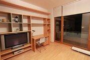 Продажа квартиры, Купить квартиру Рига, Латвия по недорогой цене, ID объекта - 313137736 - Фото 1