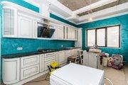 Продажа дома, Перекатный, Тахтамукайский район, Ул. Кубанская - Фото 2