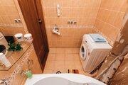Сдается 2 кв по адресу Северная, 116, Аренда квартир в Нижневартовске, ID объекта - 321697546 - Фото 3