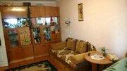 Продаем 1-ю квартиру на центральной улице Ялты - Фото 2