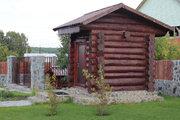 Продажа дома, Ордынское, Ордынский район, Ул. Свердлова - Фото 4