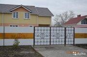 Продажа дома, Белгород, Першина улица