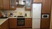 Сдается в аренду квартира г.Севастополь, ул. Колобова, Аренда квартир в Севастополе, ID объекта - 326432324 - Фото 5
