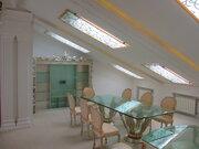Эксклюзивная квартира в историческом центре Москвы - Фото 3