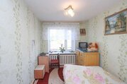 Трехкомнатная квартира + баня гараж - Фото 2