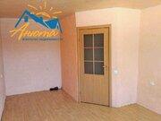 1 комнатная квартира в Балабаново-1, Дзержинского 88 - Фото 3