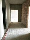 Просторная квартира для отдыха - Фото 5