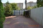 Продается дом по адресу г. Липецк, пер. Балакирева - Фото 4